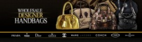 Wholesale Designers Handbags